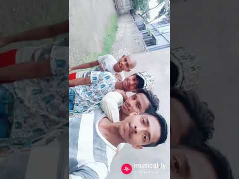 Video Ajay sharma funny videos.. download in MP3, 3GP, MP4, WEBM, AVI, FLV January 2017