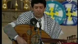 احمد فتحي علم سيري