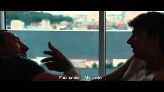 Nonton Eastern Boys teaser trailer (2013) Film Subtitle Indonesia Streaming Movie Download