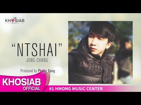 Jong Chang - 'Ntshai' (Official Full Song) 06.27.2018 (видео)