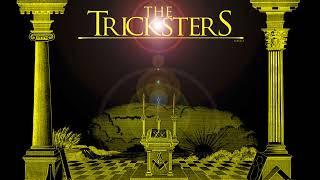 Video The Tricksters - Dnes sa všetko môže stať