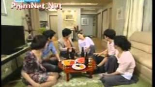 Ba Anh Em - Tieng Viet - Tap 80 ( Tap Cuoi )