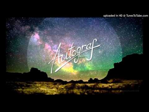 Autograf ft. Lils - You Might Be (Tyler Aych Remix)
