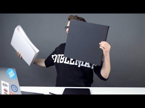 Что будет если ноутбук будет создавать пользователь - DomaVideo.Ru