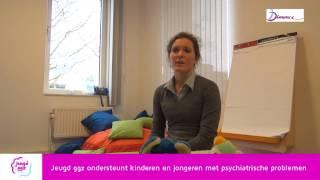 20 maart 2017 ... Wat gebeurt er in een EMDR sessie Marlieke Frieling -- Dimence GGZ Jeugd. nJeugdGGZ.com ... Hoe werkt EMDR? Een animatie. - Duration:...