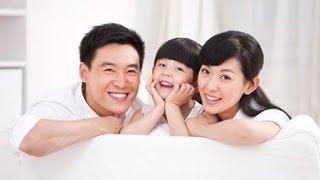Manulife - Gia Đình Tôi Yêu, một giải pháp tài chính toàn diện đáp ứng nhu cầu đa dạng, giúp hiện thực hóa những mục tiêu tài chính cho gia đình thân yêu của...
