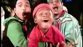 Video Trio Ubur Ubur   Bapa Mana Bapa Feat Sony Wakwaw MP3, 3GP, MP4, WEBM, AVI, FLV November 2017