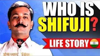 Nonton Shifuji Shaurya Bharadwaj Biography | Who is Shifuji? | Pulwama Attack Film Subtitle Indonesia Streaming Movie Download