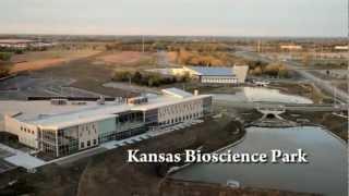 Olathe (KS) United States  City pictures : Olathe, Kansas: Founded on Partnerships. Fueled by Innovation.