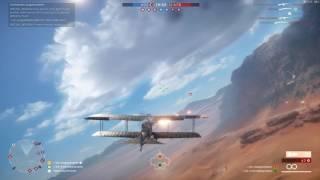 Battlefield 1 bf1 epic moments/funny Gameplay/German random aktion/highlights kills of the week =V3= bf1 german/Deutsch gameplay