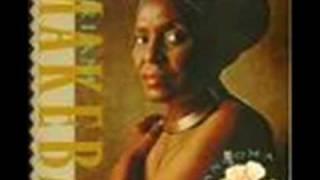 Mariam Makeba Sings Tilahun Gessesse's