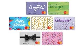 Loyalty Management Custom Logo Printing PVC Magnetic Stripe Card youtube video