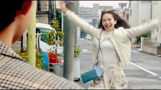 映画『イソップの思うツボ』本編映像