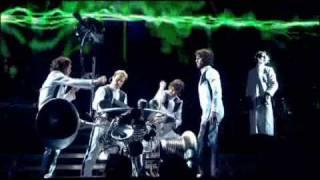 Take That - Ultimate Tour - Apache 2006 (16)