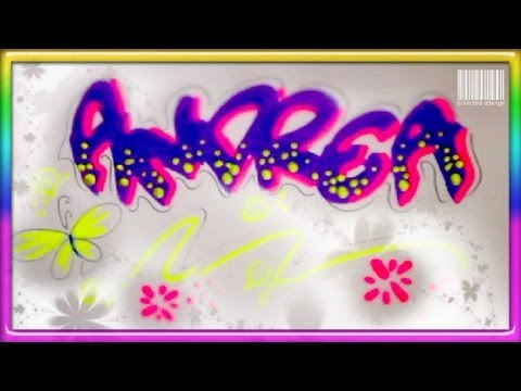 letra timoteo nombre decorado - suscript - Youtube Downloader mp3