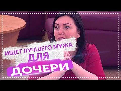ДОМ 2 НОВОСТИ раньше эфира (21.08.2018) 21 августа 2018. - DomaVideo.Ru