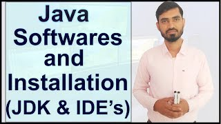 Install Java by Deepak