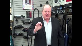 Sales Prospecting Video. Should You Prospect Yourself, Or Hire It Out? Claude Whitacre