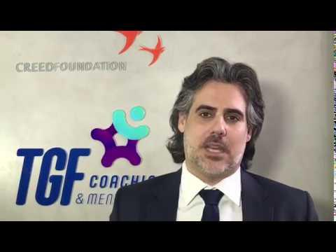 TGF Training & Mentoring