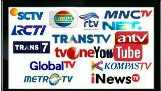 Nonton Cara nonton TV online dan YouTube streaming dengan Android Film Subtitle Indonesia Streaming Movie Download