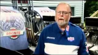 Loctite Fiabilidad En El Trabajo  Tractor Pull