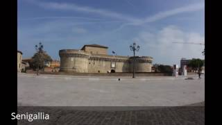 Senigallia Italy  city images : Places to see in ( Senigallia - Italy )