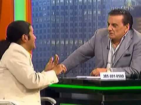 Reinaldo Dos Santos   Diciembre 04 2012
