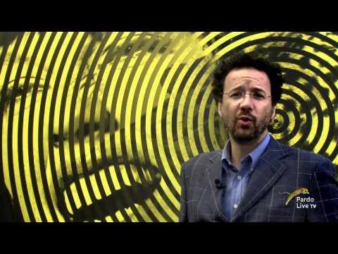 Il direttore artistico, Carlo Chatrian presenta Locarno 66