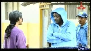 Dana Part 41 - Ethiopian Drama