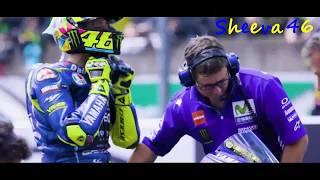 Video Valentino Rossi 2017 Heroes Tonight MP3, 3GP, MP4, WEBM, AVI, FLV November 2017