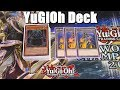 Yu-Gi-Oh! Deck Profile Performapal Domain Monarchs September 2017! No Extra Deck Needed! Budget Deck