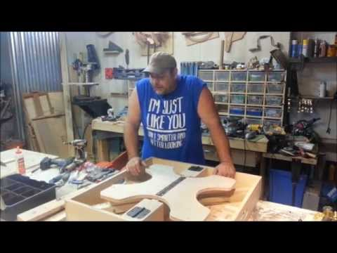 Worlds fastest folding table! Design #2
