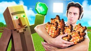 Minecraft Aquatic Adventures - Episode 27