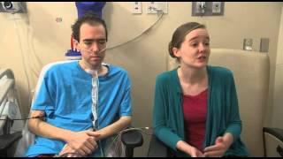 ساخت دستگاهی بعنوان ریه مصنوعی در دانشگاه پیتسبورگ آمریکا