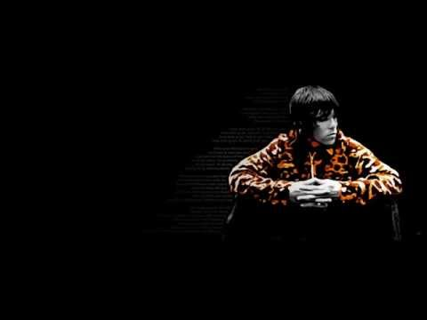 Ian Brown - Time Is My Everything (Them Lads Remix) ✖✖