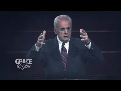 Characteristics Of A True Church, Part 3
