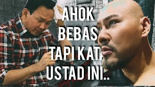 Video AHOK (BTP) BEBAS❗️-TAPI KATA USTAD INI.. (Kursi Panas Deddy corbuzier VS Gus Miftah) MP3, 3GP, MP4, WEBM, AVI, FLV April 2019