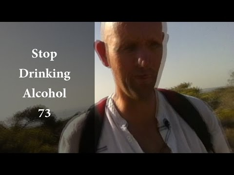 how to repair alcohol damage