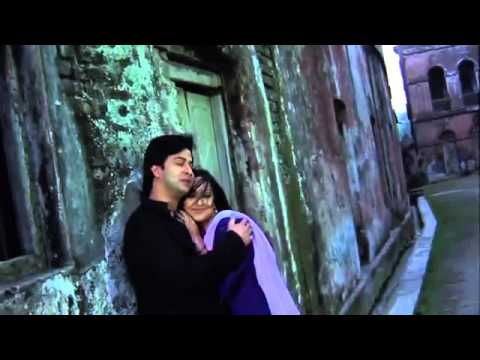 Video Ami Tomar Moner Vitor by Eito prem bangla movie video song Habib  u0026 Nancy 720p download in MP3, 3GP, MP4, WEBM, AVI, FLV January 2017