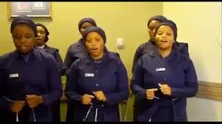 Download Lagu House of God Ministries - Noma bemphika (2019 Single) Mp3