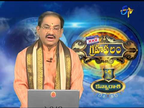 Subhamastu--14th-April-2016--శుభమస్తు-–-Full-Episode