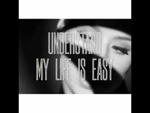 Ariana Grande Problem ft Iggy Azalea  Video