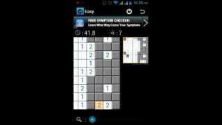 Minesweeper Classic YouTube video