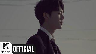 Download Lagu [MV] YUN MIN SOO(윤민수) _ Daylight(애한) Mp3