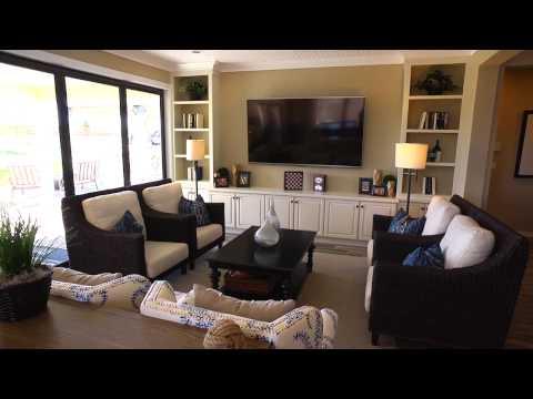 Plan 404 Floorplan | Erie - Shea3D™ at Colliers Hill | Shea Homes