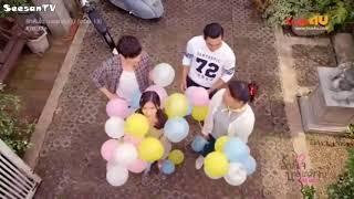 Nonton Rekomendasi Drama Thailand  Wajib Ditonton   Sub Indonesia  Film Subtitle Indonesia Streaming Movie Download