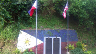 Mariveles Philippines  City pictures : Mariveles. Bataan, Philippines - Mountain Bike Adventure