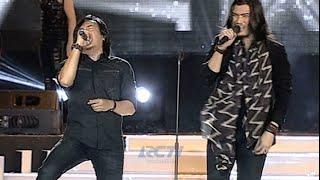 "Video Dewa Feat. Ari Lasso & Virzha ""Pupus"" - Simfoni Untuk Bangsa MP3, 3GP, MP4, WEBM, AVI, FLV Desember 2018"