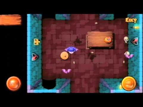 Video of Draky - PREMIUM Edition -