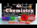 Jathika Pasala A/L Chemistry (2017-01-05)